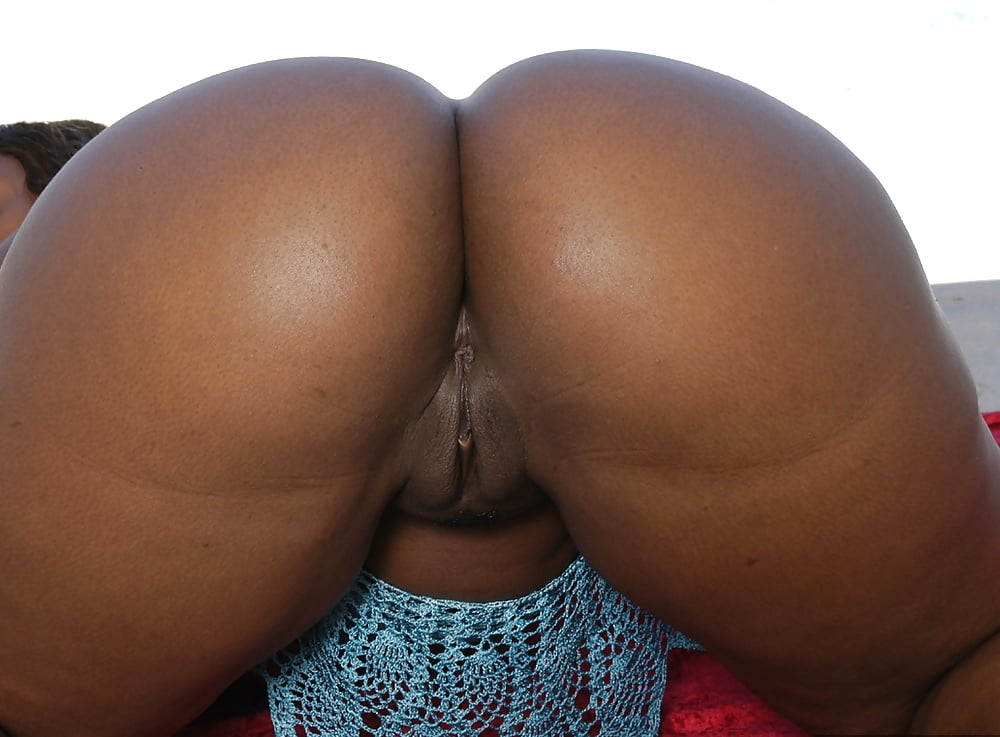 african-girls-with-big-butts-porn-clips-pictures-anal