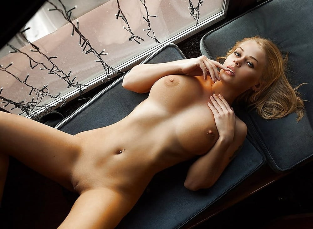 muvi-ru-erotika