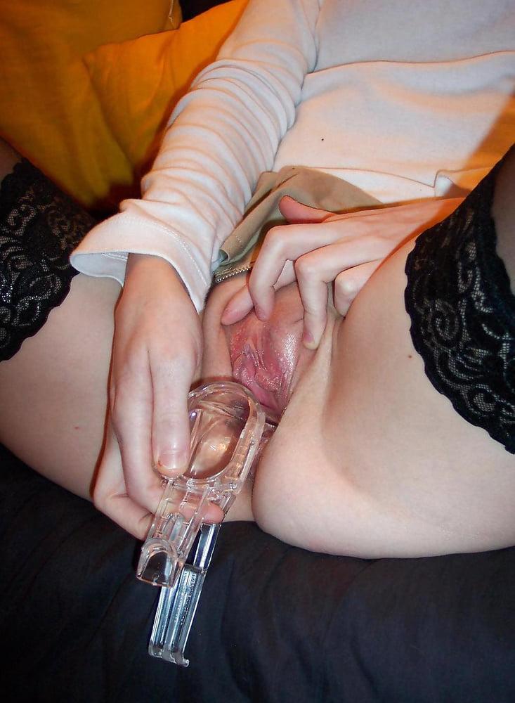 Засунула колготки в пизду вк, охуительный порно сайт онлайн