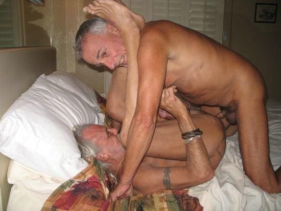 next door twink comes over porn
