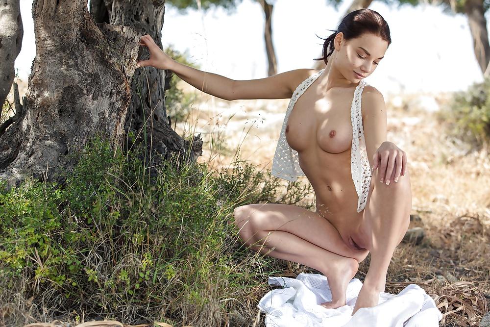 Sophie dee naked