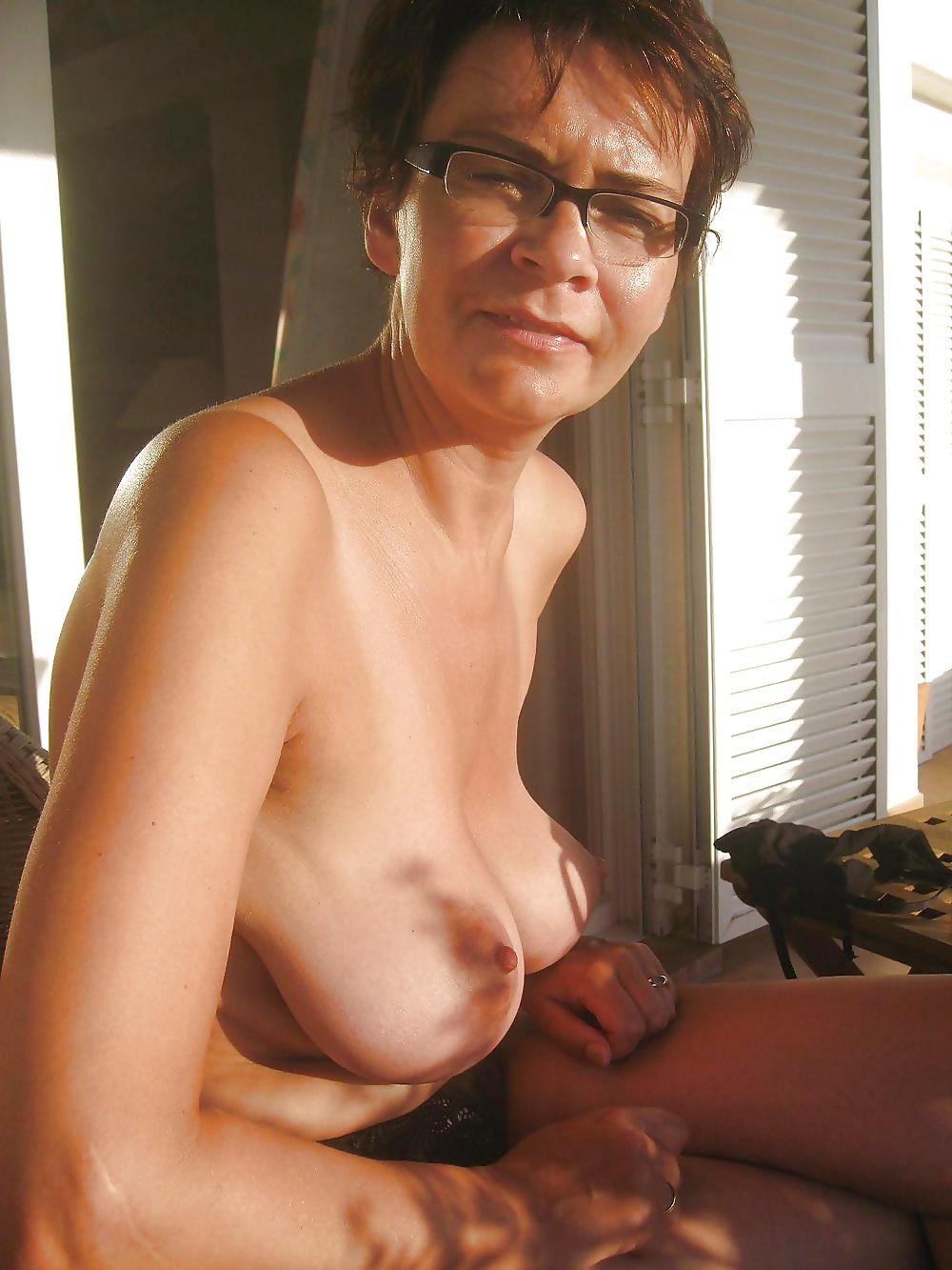 Breast breast cancer feeding