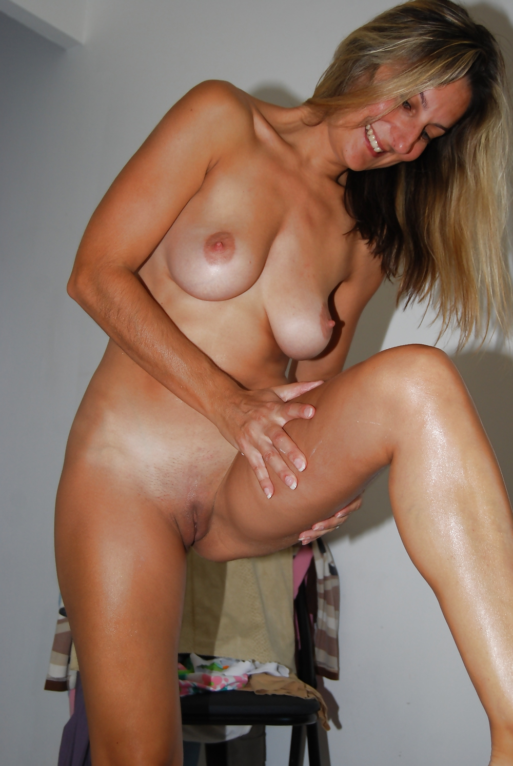Sexy French Nude Ladies Jpg