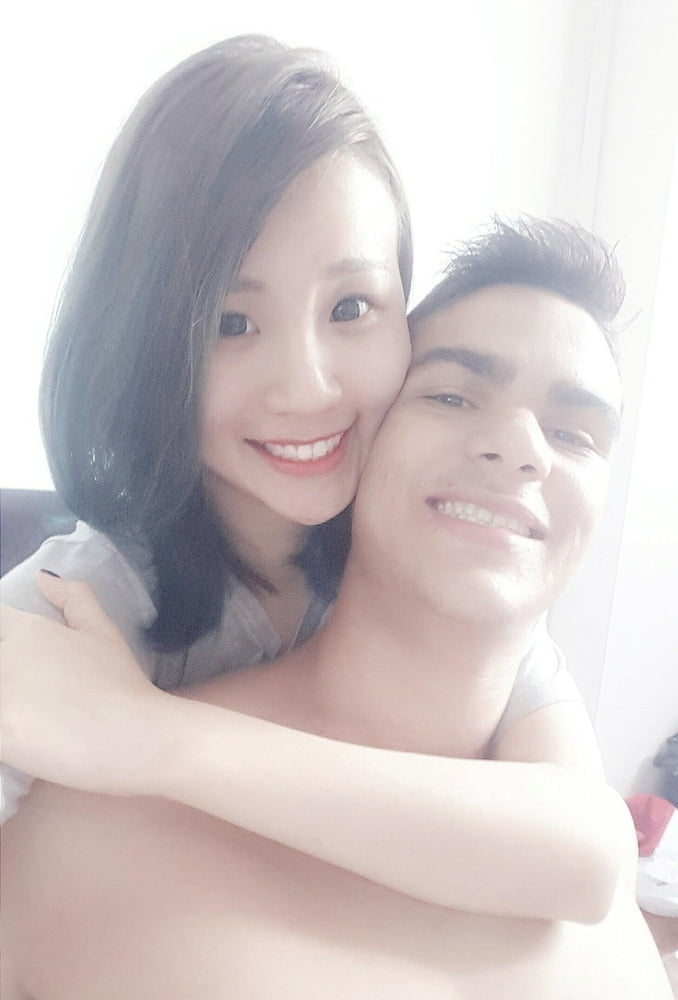 Singapore sex girl with madonna