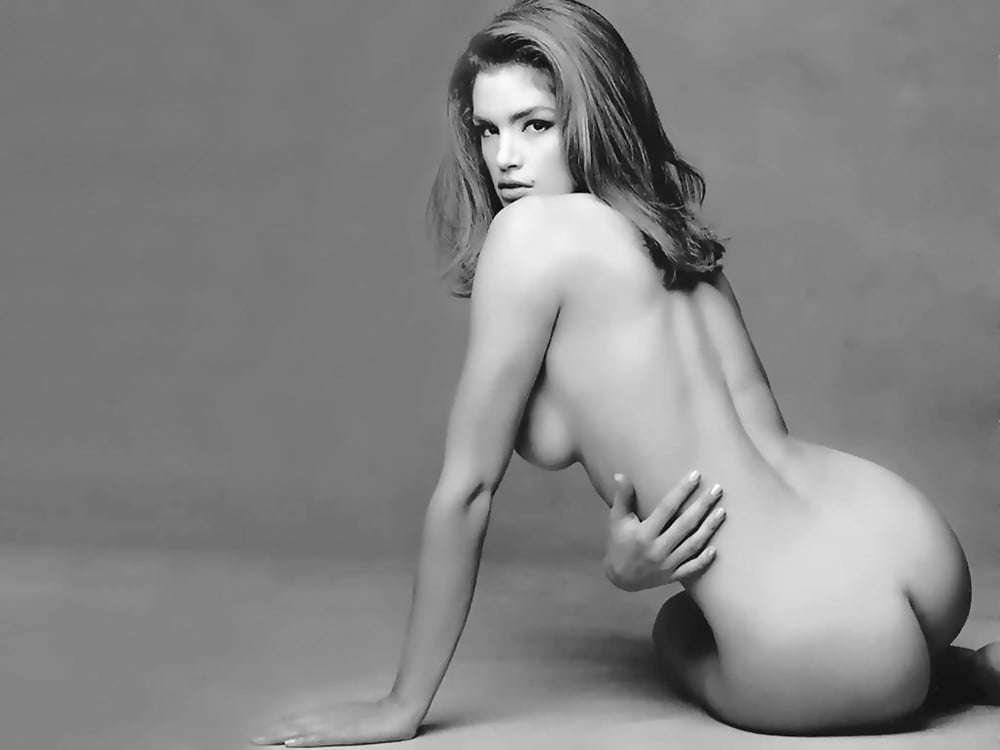 Celebrities in nude, wwe wrestling divas nude