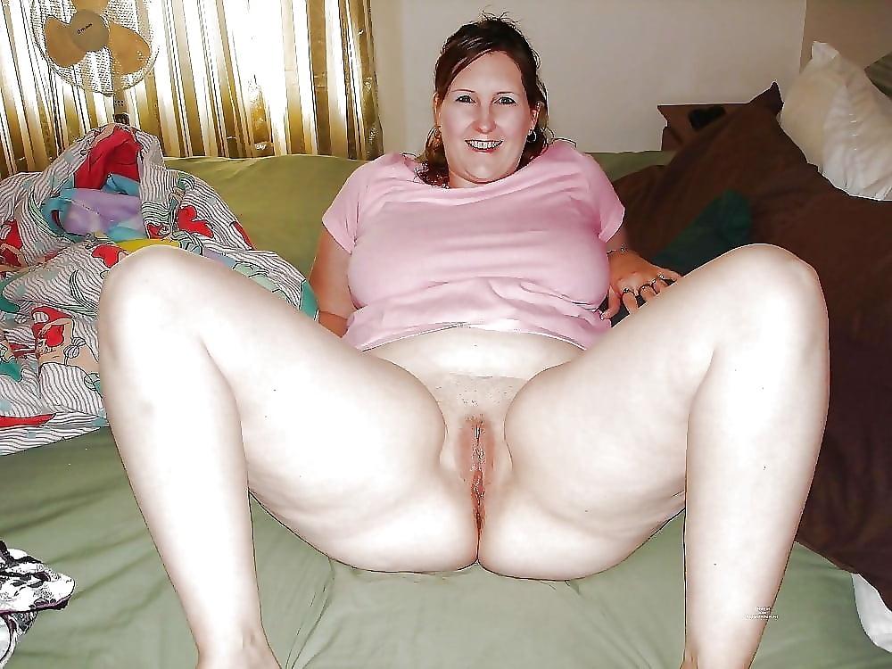 Just nude mature women tgp