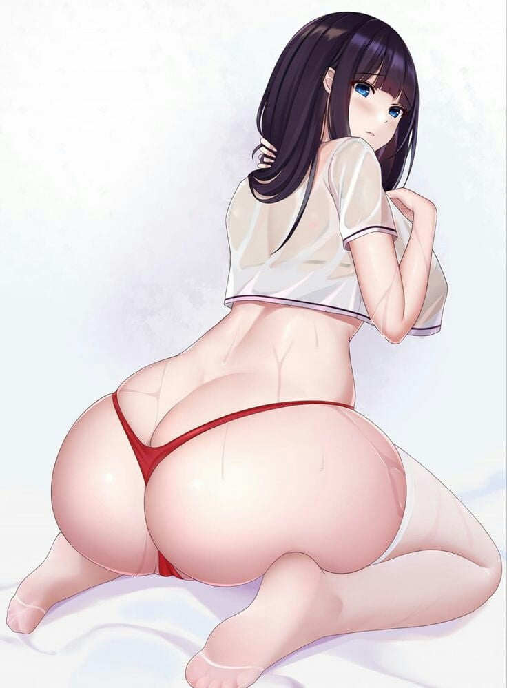 Hentai 2 - 27 Pics