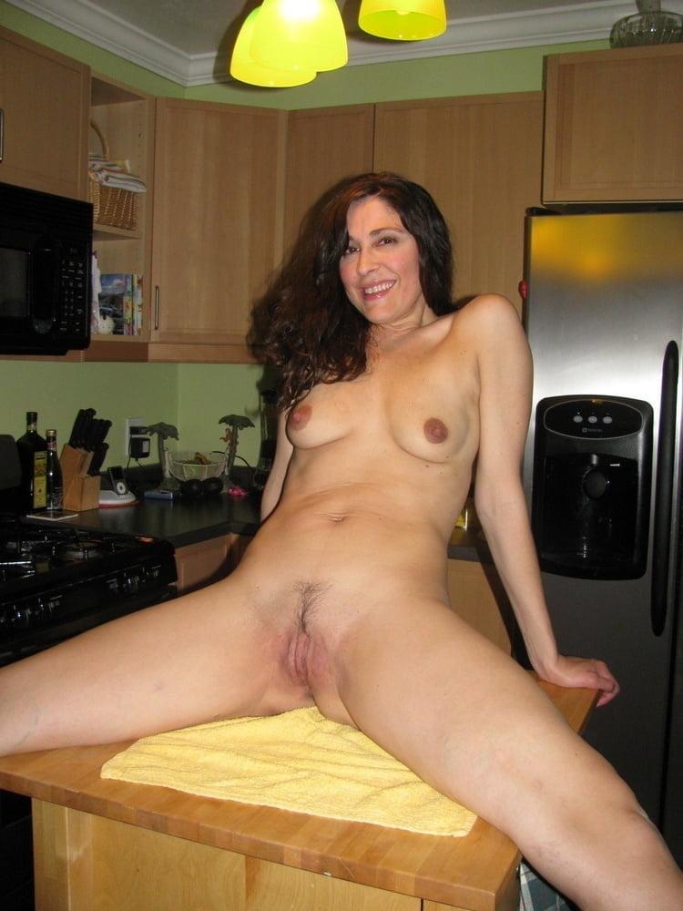 Kinky hot ass california milf nude show