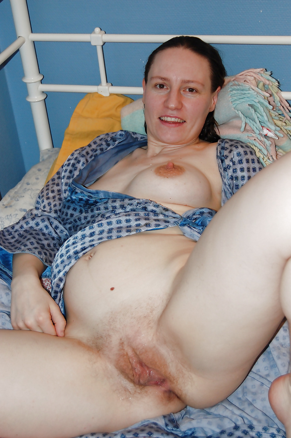Mature amatuer anal mpegs