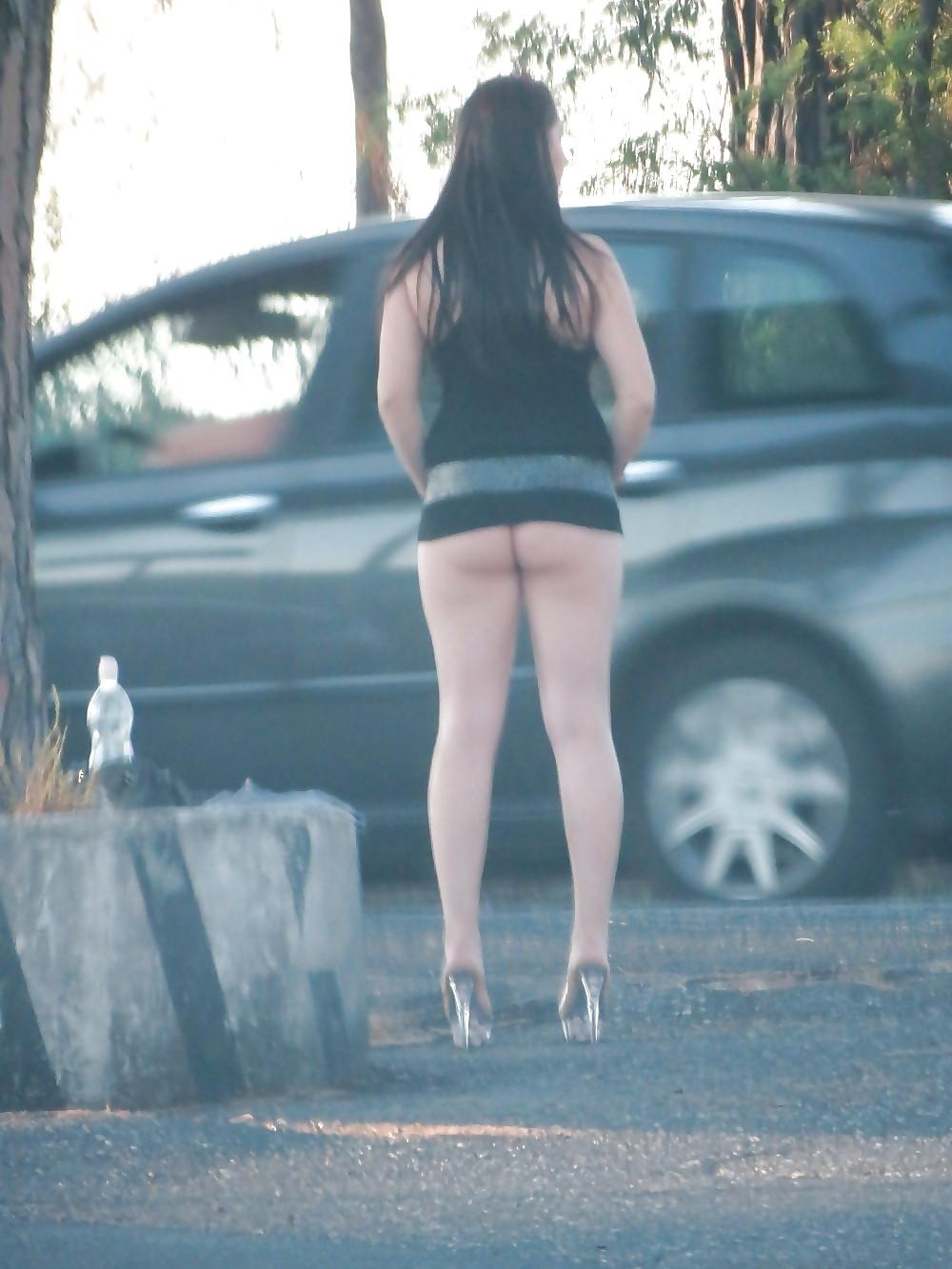 Hots Prostitute Nude Scenes