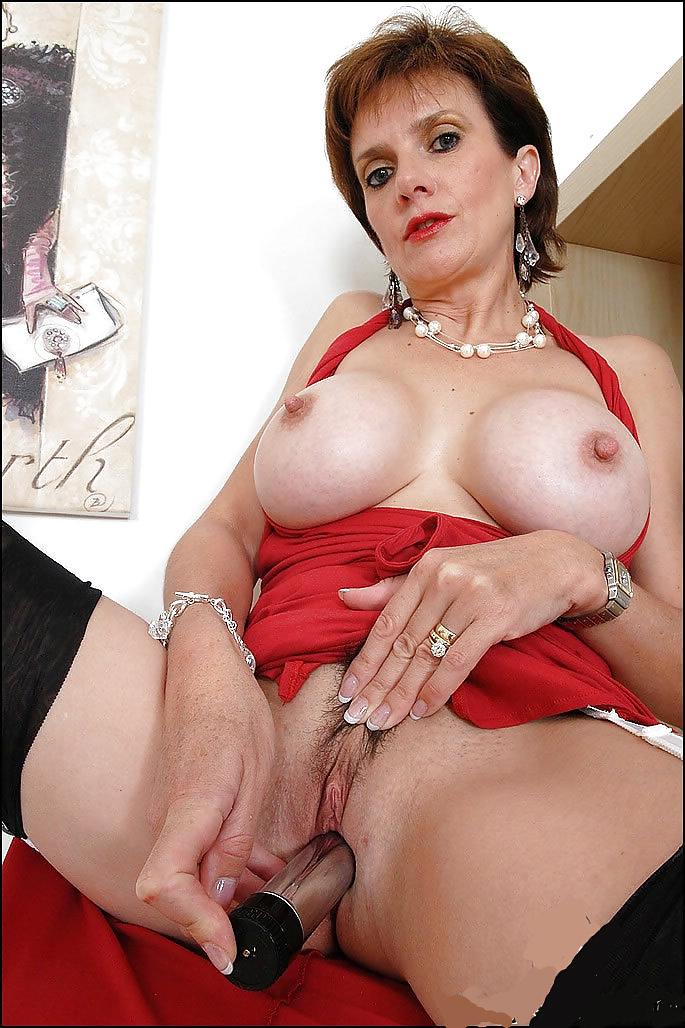 Lady porn tubes #15