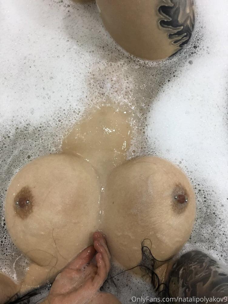 Natalia Polyakova Nude Leaked Videos and Naked Pics! 19