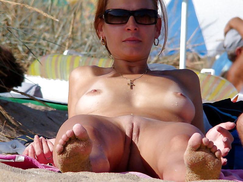 Natalia Bush