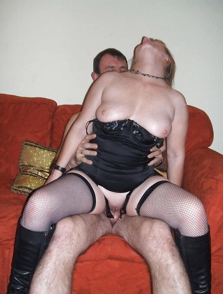 Xxx sex porn milf