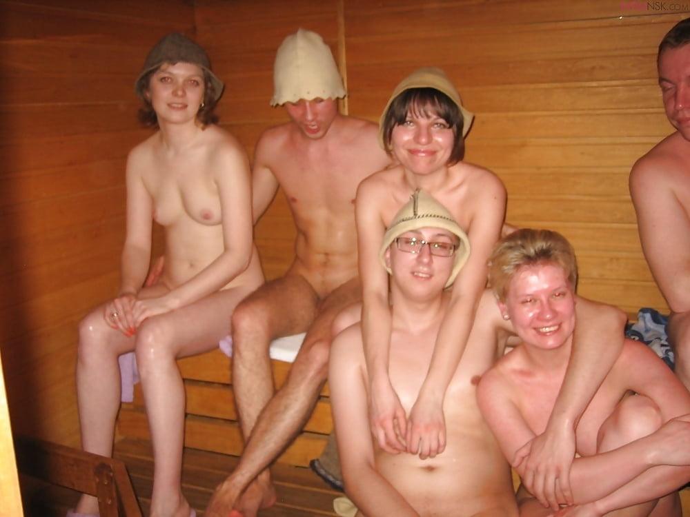 Свингеры в бане фотографии, пара проститутки екатеринбург