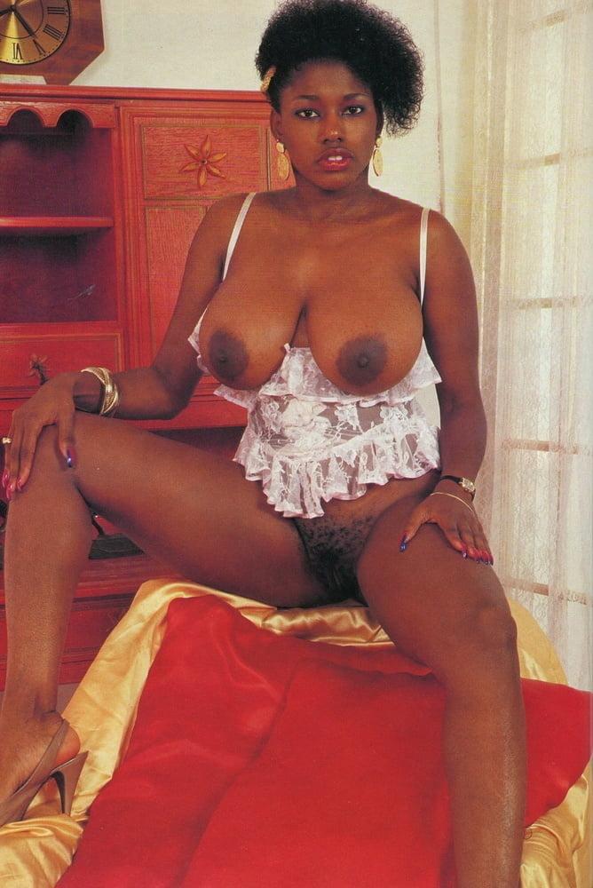 Free vintage ebony porn pics, best black sex images