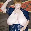 now these are proper big tits