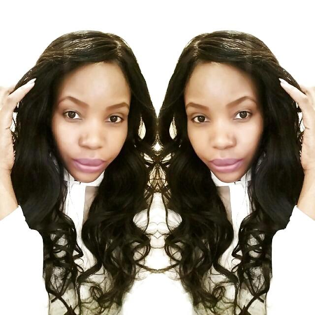 Zambian sexy ladies-7313