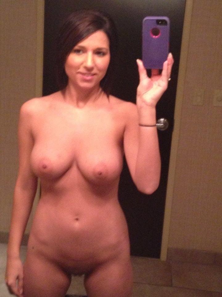 Hot women over 0 nude #1