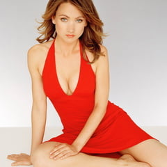 See and Save As lisa maria potthoff porn pict - Xhams