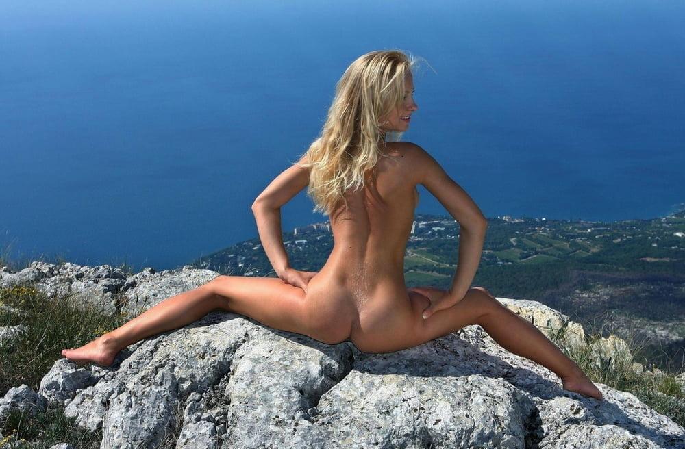 Angelica pictures naked malta girls hidden porn