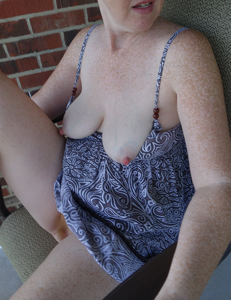 Sexy old lady tumblr-5400