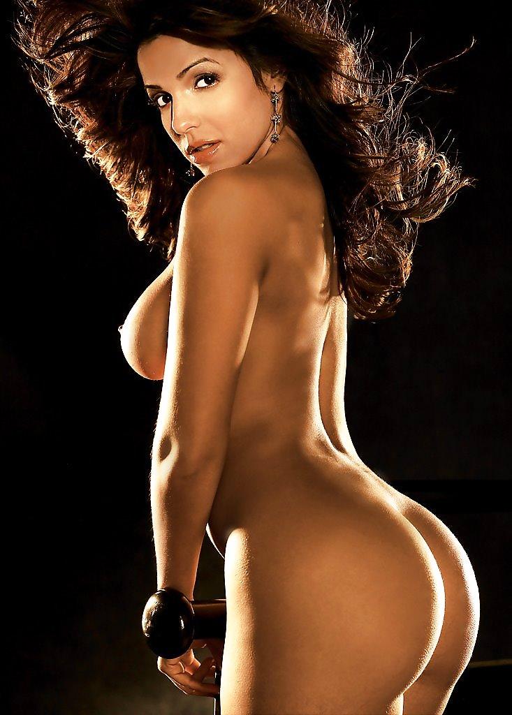 Sex Beyonce Nude Ass Pics Images
