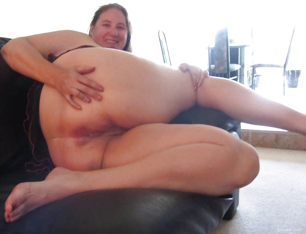 Very tall thick milf fucked, free iphone youjizz porn photo