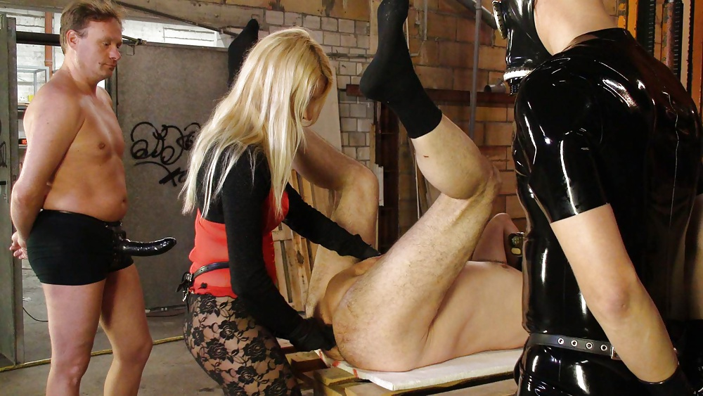 Domination phone sex and femdom forced cum eating