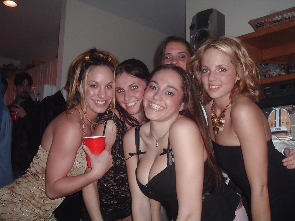 Girls flashing tits sexy, lesbian porn down oad to ipod