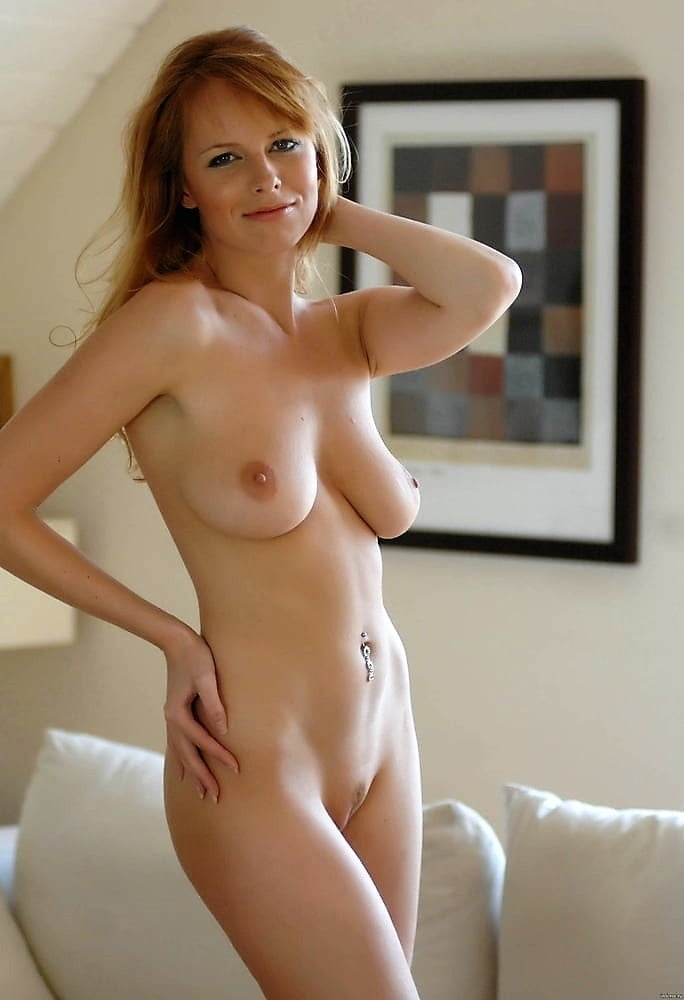 best of amateur femdom chastity