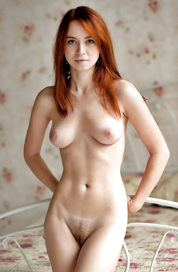 Adivasi redhead girl nude pics pussy and
