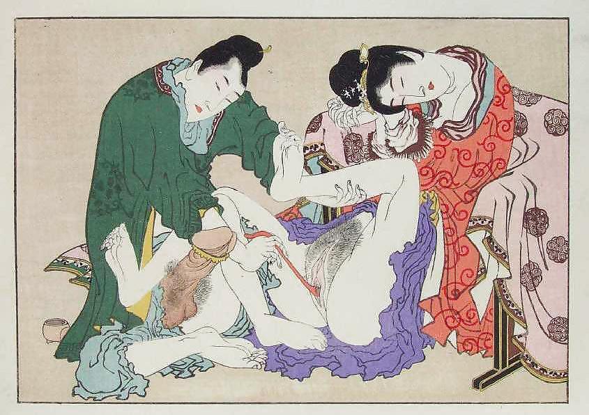 porno-eroticheskaya-kartinka-yaponii