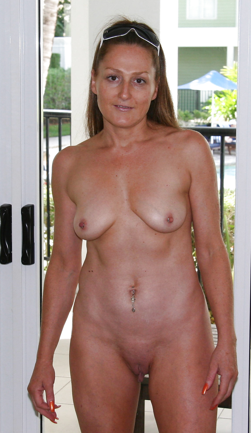 mature-nude-frontal-free-hardcore-amatuer-sex