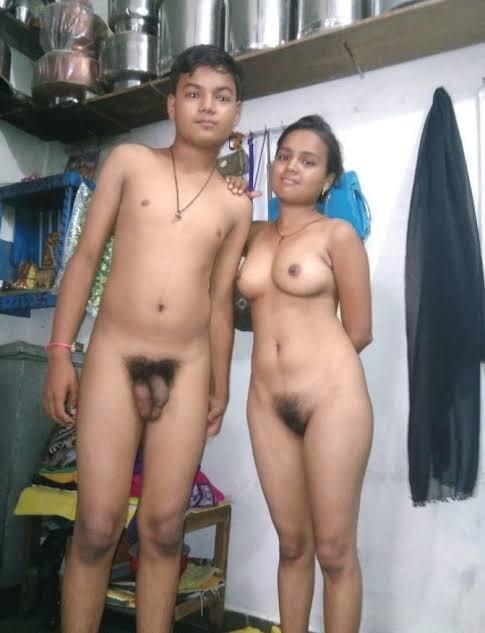 Village women nude photo-7863