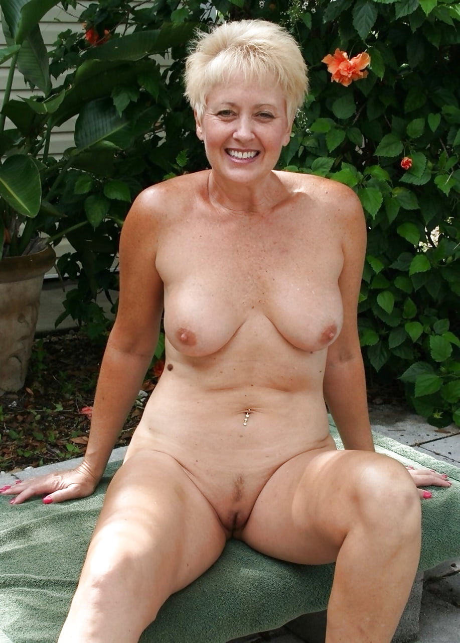 photos-of-nude-grannies-young-crying-sex-pictures