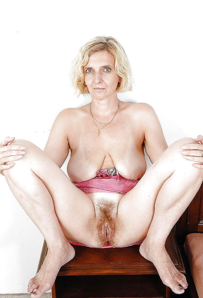 porno-foto-zrelie-obvisshie