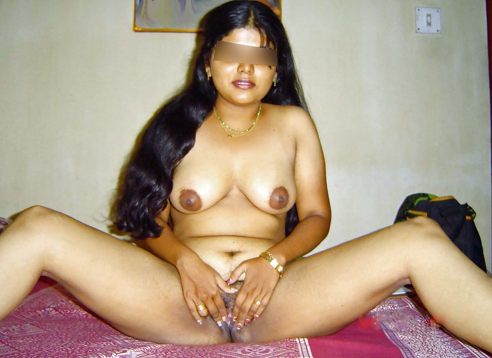 naviya-nair-xxx-sex-naked