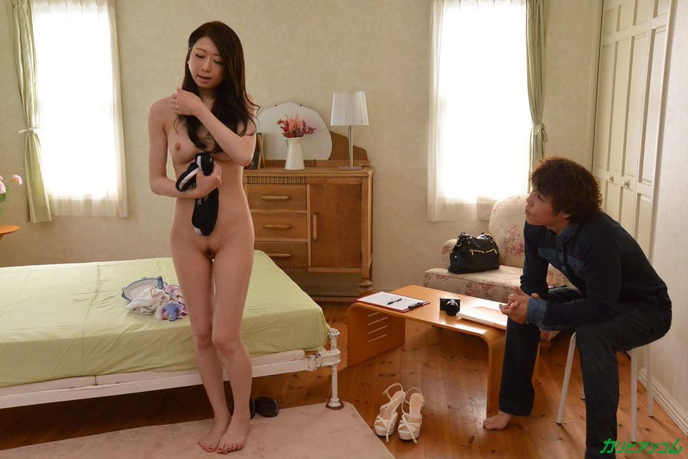 Girl seduced by lesbians-9305