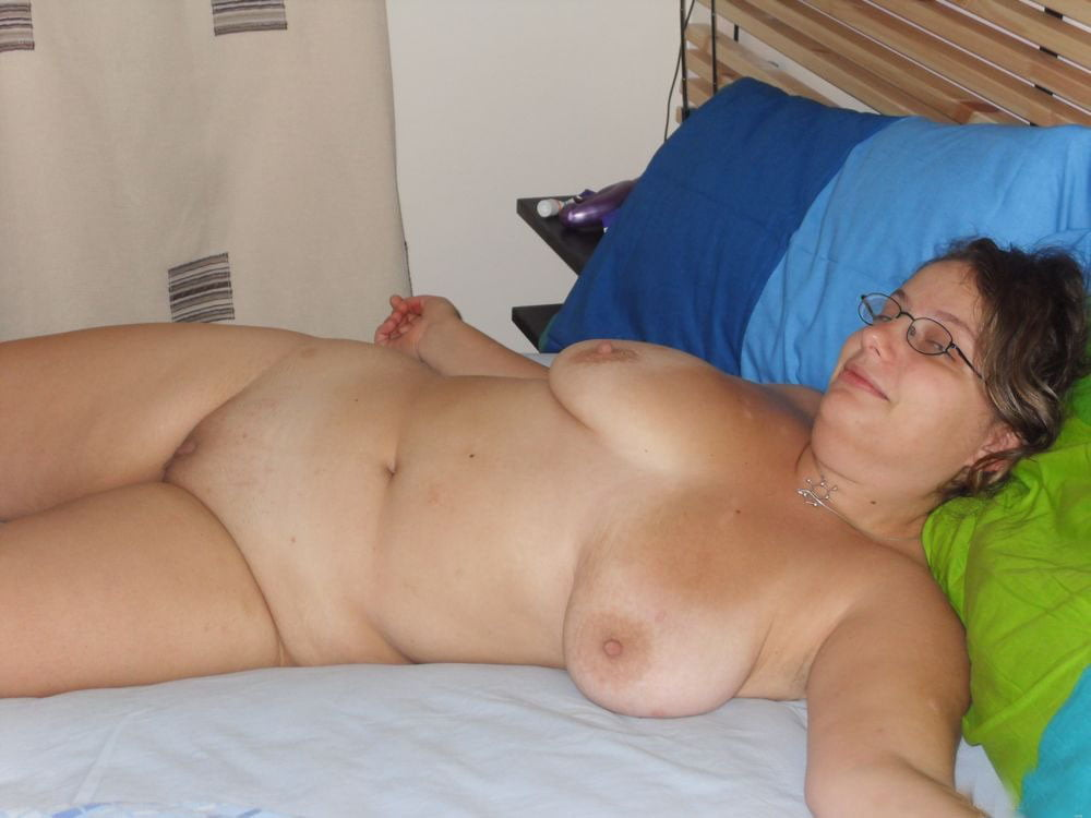 sex-classifieds-fat-sister-in-the-nude