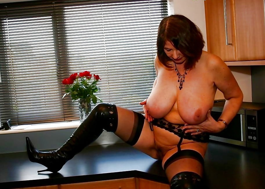 Jill kelly biography free images pictures milf porn stars images free pornstars biography