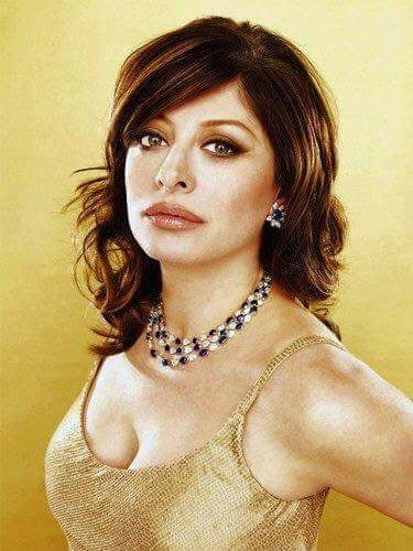 Good question maria bartiromo pictures naked remarkable