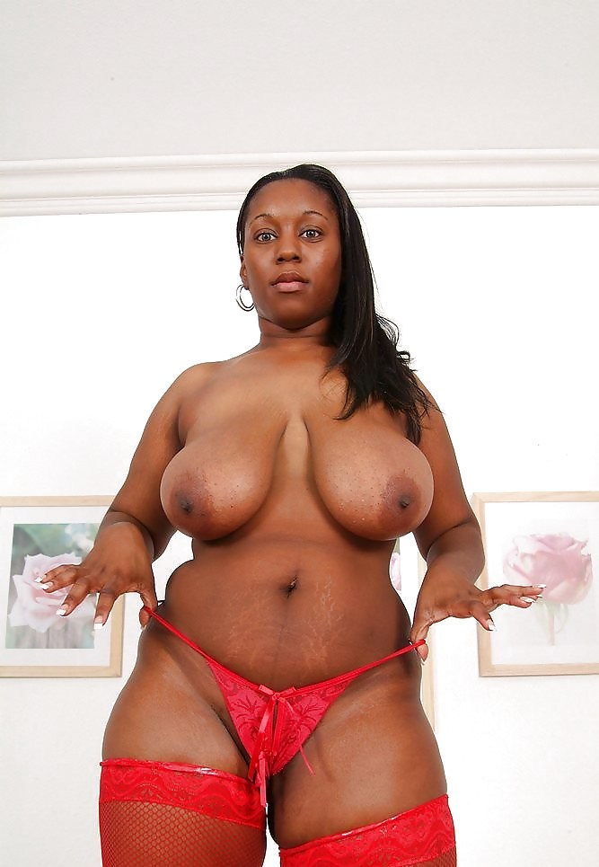 van-ebony-fat-sexy-women