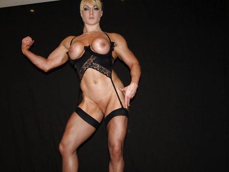 Lisa cross xhamster