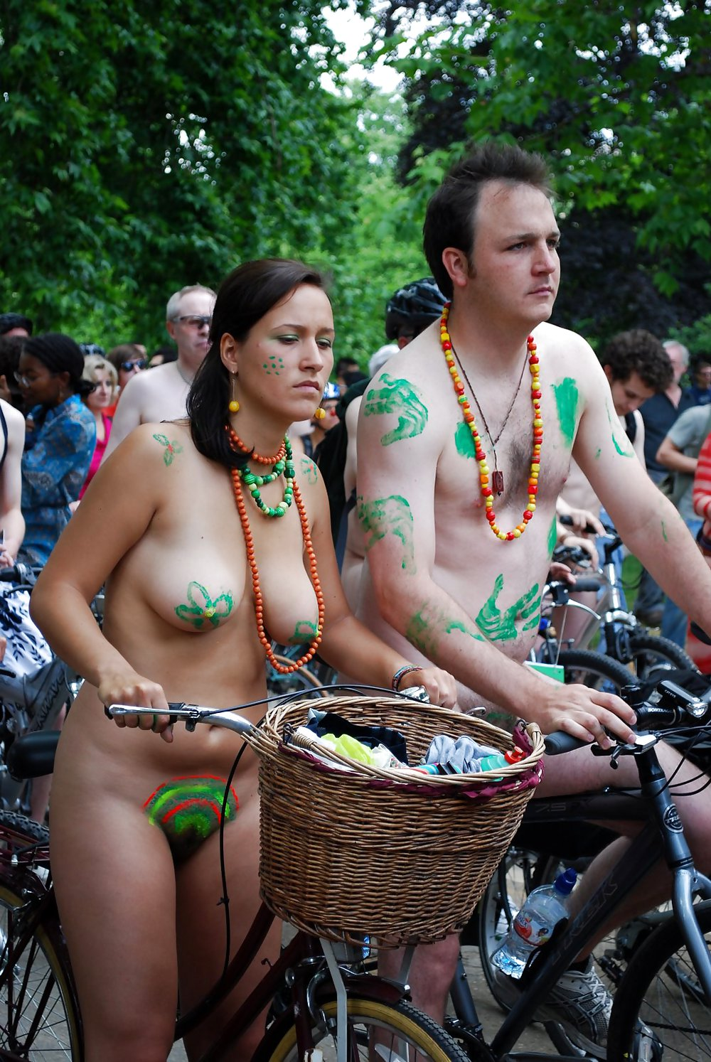 naked-bike-ride-gallery