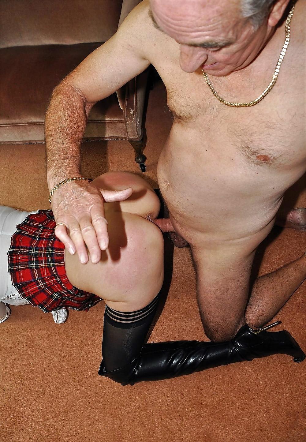 сперва тернопыльськы стары проститутки сейчас душ