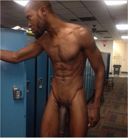 Tiny Black Teen Big Black Dick