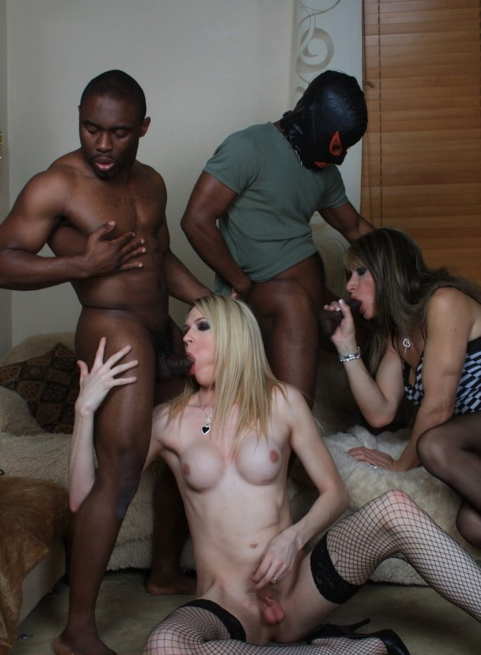 video-black-guy-sex-with-school-girl-beauties-only