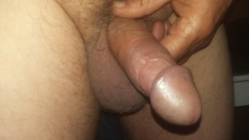 Free watch korean erotic movie-7197