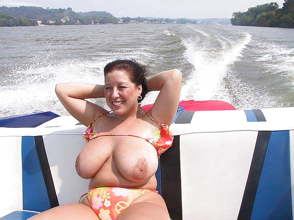 boat-busty-huge-watch-movies-online-for-free-sex